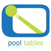 Pool Tables Icon